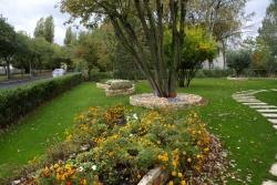 Realizzazione di giardini privati e condominiali zanetti piante - Giardini privati foto ...